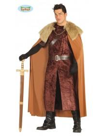 Fato Rei do Norte