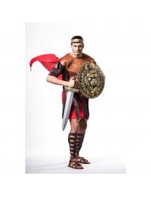 Fato Guerreiro Romano II