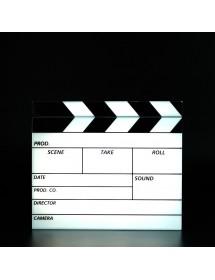 Light Box Cinema