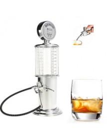 Bomba ( Dispensador de bebida ) ( 950ml )