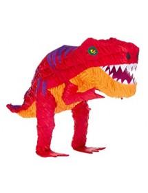 Dinossauro Pinhata