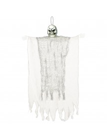 Fantasma Halloween Decor ( 30cm )