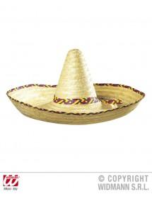 Chapéu Mexicano 65cm