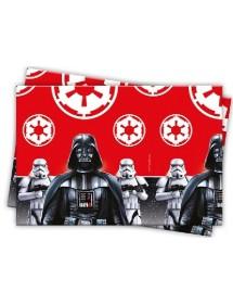 Toalha Star Wars ( 120cm x 180cm )