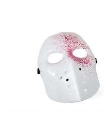 Máscara Hokey
