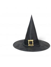 Chapéu de Bruxa (18cm)
