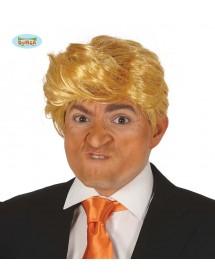 Peruca Presidente