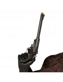 Pistola Cannon
