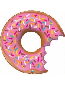 Balão Donut 80cm