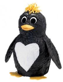 Pinata Pinguim