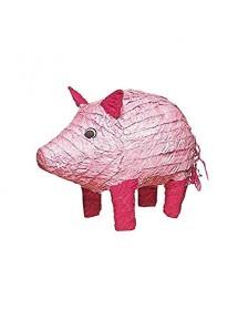 Pinata Porco