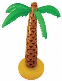 Palmeira Insuflável 90cm