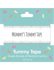 Fita Mummy's ( 25m )