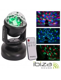Projector Moving Head