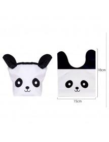 Saco de Oferta Panda