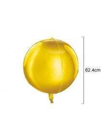 Balão Foil Bola