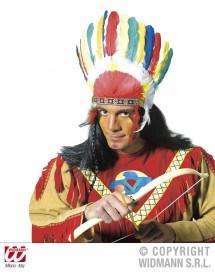Chapéu Índio