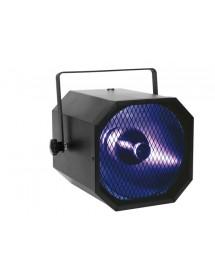 Projector Luz Negra 400W