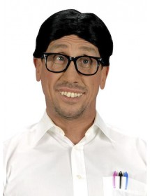Óculos Personagem