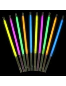 Palhinhas Glow (pack 25)