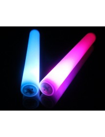 Stick LED Esponja