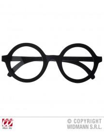 Óculos Estudante