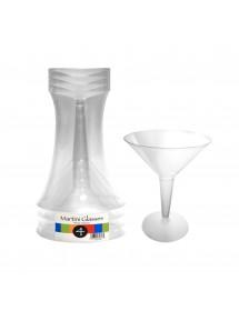 Copo Martini (pack 4)