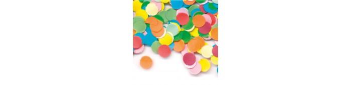 Confetis